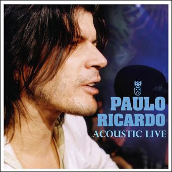 paulo-ricardo-acoustic-live